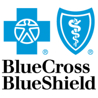 blue-cross-blue-shield-logo-fe4a3cc447-seeklogo-com